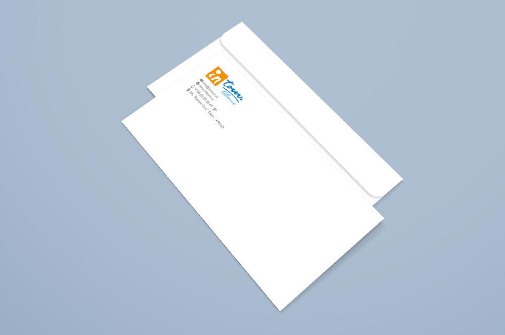 Zarfa Te Loguar