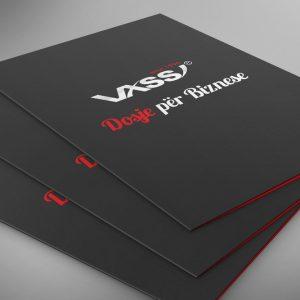 vassi-photo-51