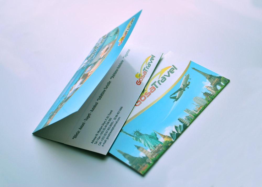 Mbajtese Biletash (zarfa)